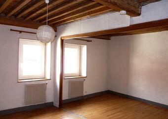Vente Maison 4 pièces 85m² CLERMONT FERRAND - photo