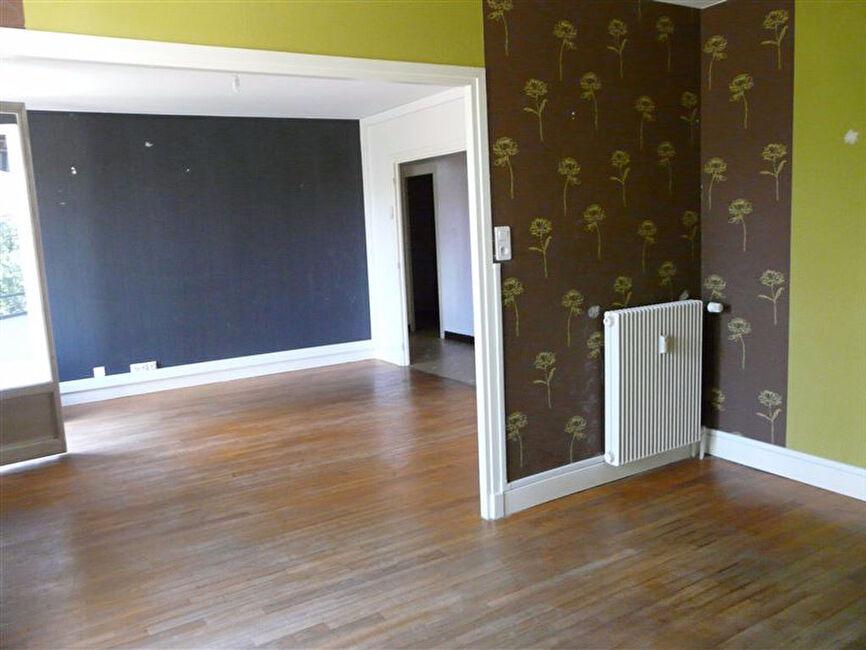 Location appartement 3 pi ces clermont ferrand 63000 300107 - Location meuble clermont ferrand 63000 ...