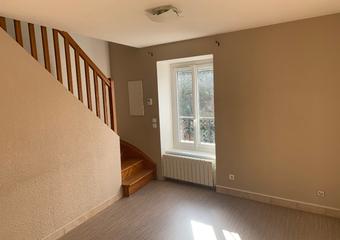 Location Appartement 4 pièces 79m² Pérignat-sur-Allier (63800) - Photo 1