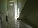 Vente Maison 6 pièces 106m² ST GEORGES DE MONS - Photo 5