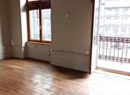 Location Appartement 4 pièces 111m² Clermont-Ferrand (63000) - Photo 2