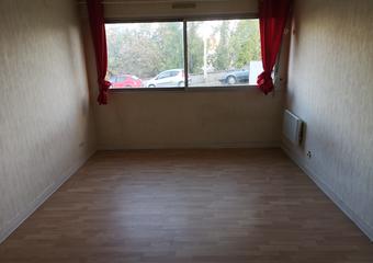 Vente Appartement 3 pièces 68m² CLERMONT-FERRAND - Photo 1