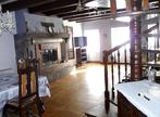 Vente Maison 4 pièces 90m² NEBOUZAT - Photo 12