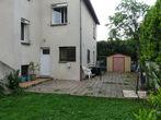 Vente Maison 7 pièces 160m² Clermont-Ferrand (63000) - Photo 3