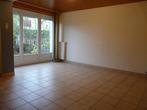 Vente Maison 6 pièces 118m² Clermont-Ferrand (63000) - Photo 5