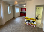 Vente Appartement 3 pièces 65m² CLERMONT FERRAND - Photo 1