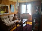Vente Maison 5 pièces 122m² LES MARTRES DE VEYRE - Photo 9