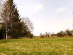 Vente Terrain 1 260m² Bromont-Lamothe (63230) - Photo 1