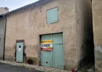 Vente Maison 59m² LE CENDRE - Photo 1