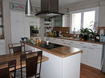 Vente Maison 5 pièces 250m² Mirefleurs (63730) - Photo 1