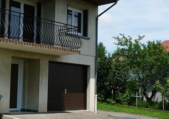 Location Appartement 4 pièces 104m² Orcet (63670) - photo
