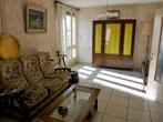 Vente Maison 5 pièces 120m² Le Cendre (63670) - Photo 3