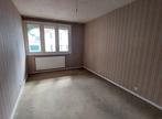 Vente Appartement 5 pièces 127m² CHAMALIERES - Photo 3