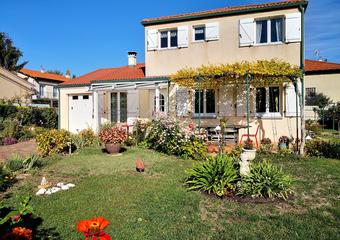 Vente Maison 5 pièces 122m² LES MARTRES DE VEYRE - photo