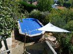 Vente Maison 6 pièces 150m² Pérignat-sur-Allier (63800) - Photo 4