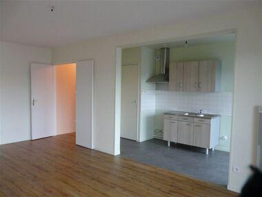 Location Appartement 2 pièces 50m² Clermont-Ferrand (63000) - photo