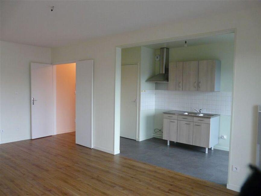 Location appartement 2 pi ces clermont ferrand 63000 395509 - Location meuble clermont ferrand 63000 ...