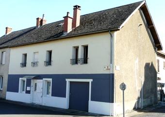 Vente Maison 5 pièces 110m² BROMONT LAMOTHE - Photo 1