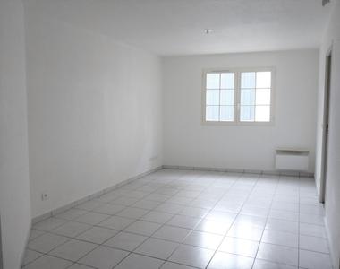 Vente Appartement 2 pièces 52m² PONT DU CHATEAU - photo