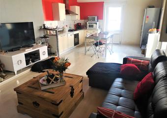 Vente Maison 4 pièces 80m² AUBIERE - Photo 1