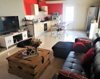 Vente Maison 4 pièces 80m² AUBIERE - photo
