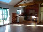 Vente Maison 5 pièces 156m² SAINT OURS - Photo 4