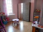 Vente Maison 5 pièces 125m² Clermont-Ferrand (63100) - Photo 3