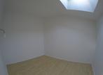 Location Appartement 2 pièces 60m² Pérignat-sur-Allier (63800) - Photo 4