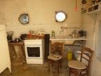 Vente Maison 8 pièces 184m² Saint-Jacques-d'Ambur (63230) - Photo 3