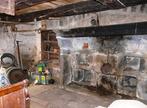 Vente Maison 4 pièces 340m² ROCHEFORT MONTAGNE - Photo 7