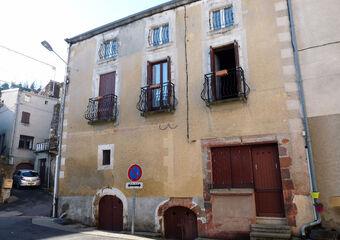 Vente Maison 5 pièces 99m² Corent (63730) - Photo 1