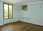 Vente Maison 6 pièces 150m² ROCHEFORT MONTAGNE - Photo 7