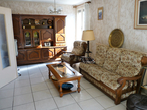 Vente Maison 5 pièces 120m² Le Cendre (63670) - Photo 1