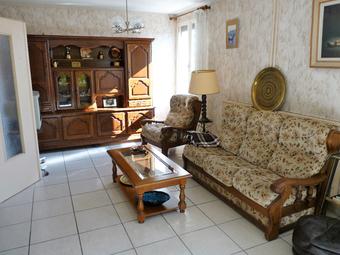 Vente Maison 5 pièces 120m² Le Cendre (63670) - photo