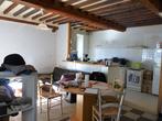 Vente Maison 4 pièces 109m² Lezoux (63190) - Photo 2