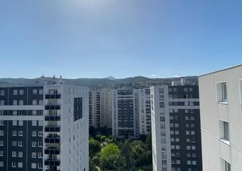 Vente Appartement 2 pièces 72m² CLERMONT FERRAND - Photo 1