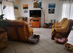 Vente Maison 6 pièces 139m² VEYRE MONTON - Photo 3