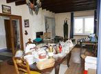 Vente Maison 4 pièces 95m² CLERMONT FERRAND - Photo 14