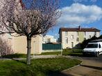 Vente Maison 3 pièces 72m² Clermont-Ferrand (63000) - Photo 3