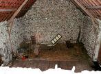 Vente Maison 6 pièces 135m² OLBY - Photo 17