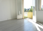 Vente Appartement 4 pièces 78m² Clermont-Ferrand (63000) - Photo 3