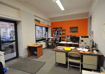 Vente Commerce/bureau 48m² Clermont-Ferrand (63000) - Photo 1