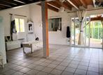 Vente Maison 6 pièces 185m² MEZEL - Photo 5