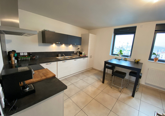 Location Appartement 5 pièces 135m² Clermont-Ferrand (63000) - Photo 1