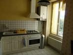 Vente Appartement 2 pièces 44m² Clermont-Ferrand (63000) - Photo 2