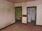 Vente Maison 3 pièces 185m² CONDAT EN COMBRAILLE - Photo 2