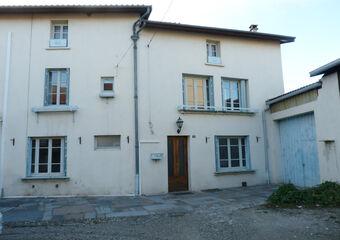 Vente Maison 4 pièces 91m² Pont-du-Château (63430) - Photo 1