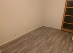 Location Appartement 1 pièce 37m² Cournon-d'Auvergne (63800) - Photo 2