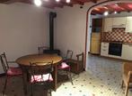 Vente Maison 3 pièces 57m² LA CELLE - Photo 1