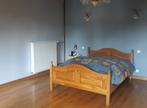 Vente Maison 5 pièces 175m² SAINT ETIENNE DES CHAMPS - Photo 6